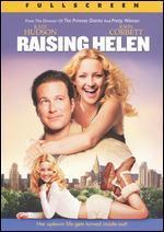 Raising Helen [Dvd] [2004] [Region 1] [Us Import] [Ntsc]