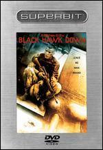 Black Hawk Down (Superbit Collection)