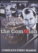 The Commish: Season 01