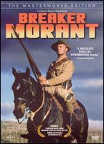 Breaker Morant [Masterworks Edition]