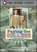 Paying For College - With the Greenes