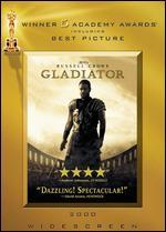 Gladiator (Widescreen Edition)