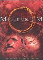 Millennium: Season 02