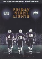 Friday Night Lights [P&S] - Peter Berg