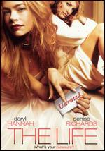 The Life: What's Your Pleasure? [Unrated]