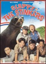 Slappy & the Stinkers