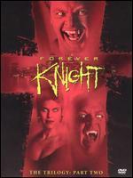 Forever Knight: Season 02