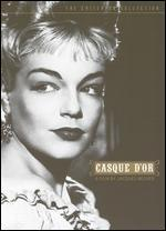 Casque d'Or [Criterion Collection]