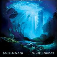 Sunken Condos - Donald Fagen