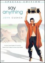 Say Anything - Cameron Crowe