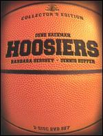 Hoosiers [WS] [Collector's Edition]