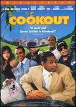 The Cookout [WS]