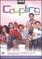 Coupling: Season 04