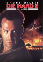 Die Hard 2-Die Harder (Widescreen Edition)