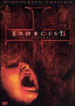 Exorcist: The Beginning [WS]