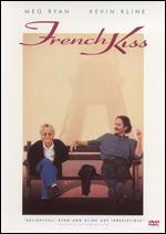 French Kiss - Lawrence Kasdan