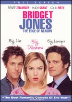 Bridget Jones: The Edge of Reason [P&S] - Beeban Kidron