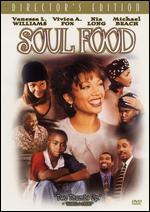 Soul Food [Director's Edition]