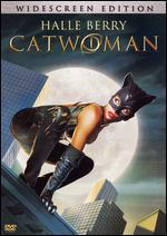 Catwoman [WS]