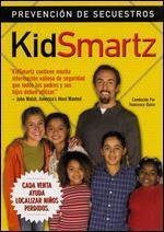 KidSmartz: Prevencion De Secuestros