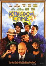 Kingdom Come [Dvd] [Region 1] [Us Import] [Ntsc]