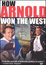 How Arnold Won the West - Alex Cooke
