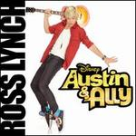 Austin & Ally [Original Soundtrack]