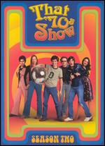 That '70s Show: Season Two [4 Discs] -