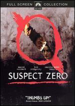 Suspect Zero [P&S]