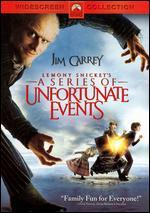 Lemony Snicket's A Series of Unfortunate Events [WS]
