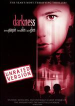 Darkness [WS] [Unrated] - Jaume Balaguer�