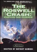 The Roswell Crash: Startling New Evidence