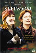 Stepmom [P&S]
