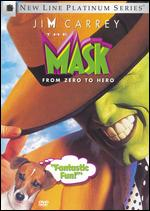 The Mask - Chuck Russell