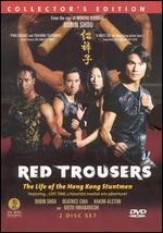Red Trousers [2 Discs]