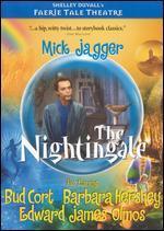 Faerie Tale Theatre-the Nightingale