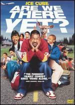 Are We There Yet [Dvd] [2005] [Region 1] [Us Import] [Ntsc]