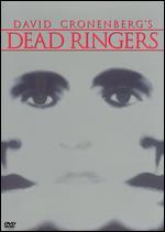 Dead Ringers - David Cronenberg