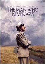 The Man Who Never Was (Region 1) (Ntsc) [Dvd] [Us Import]