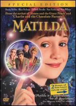 Matilda [Special Edition] - Danny DeVito