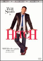Hitch [WS] - Andy Tennant