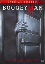 Boogeyman [Special Edition]