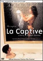 The Kimstim Collection: La Captive - Chantal Akerman