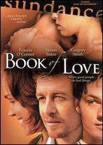 Book of Love - Alan Brown