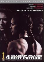 Million Dollar Baby [P&S] [2 Discs]