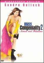Miss Congeniality 2: Armed & Fabulous [WS]