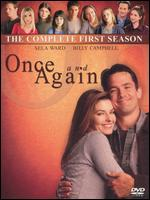 Once and Again: The Complete First Season [6 Discs] -
