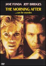 The Morning After - Sidney Lumet