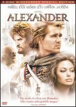 Alexander [WS] [Special Edition] [2 Discs]