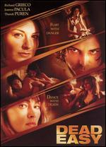 New Dead Easy (Dvd)